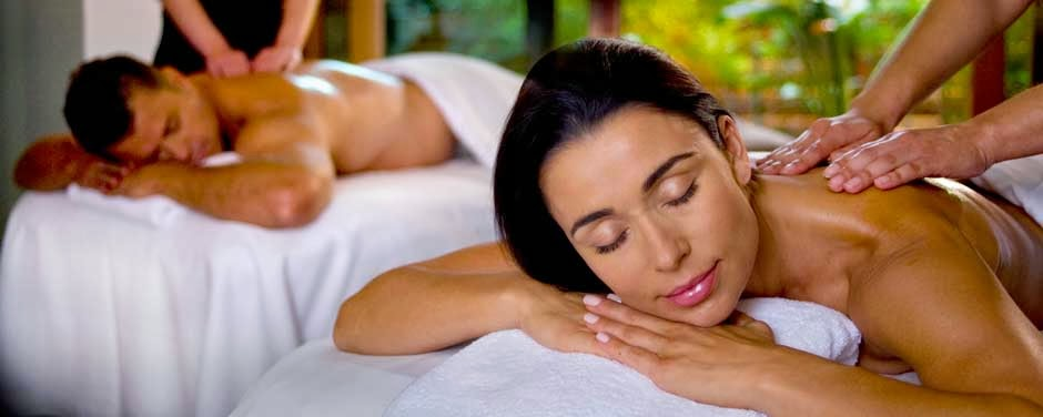 Realistic dildo adoos massage stockholm