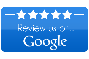 now and zen massage google review